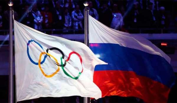 atletismo-ruso-Juegos-Rio_OLEIMA20160721_0066_29
