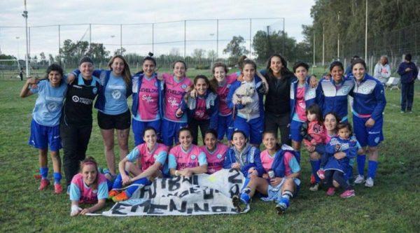 16-09-22-villa-san-carlos-campeon-primera-b-800x445