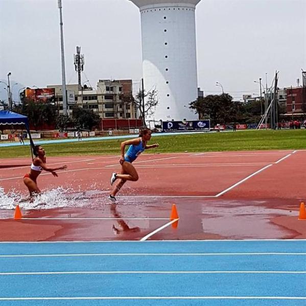 atletismo-2275278w620