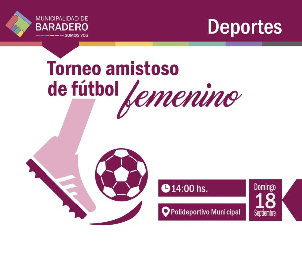 futbol-femenino_amistoso-face