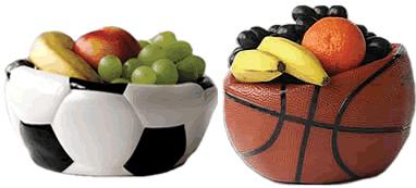 balon-fruta