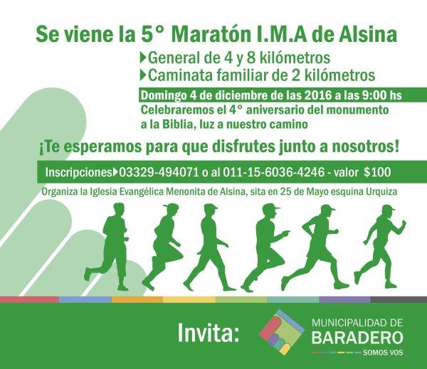 maraton-de-alsina_facebook